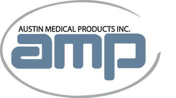 Austin Medical Products Inc.